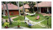Hotels in Trivandrum